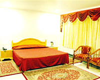 Suite-Hotel Lawrence, Amritsar